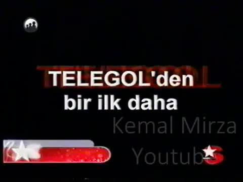 Star TV Reklam Kuşağı (24.09.2006) - 3.mp4