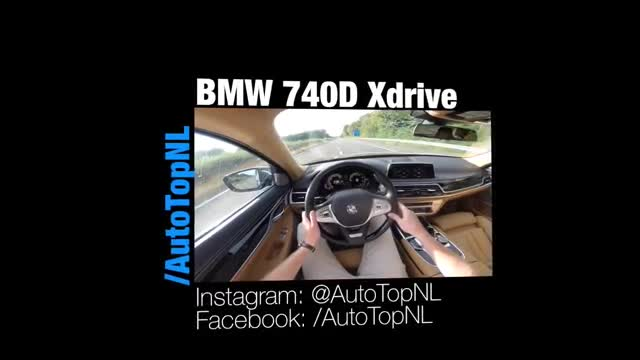 bmw-7-series-g11-740d-acceleration-top-speed.mp4