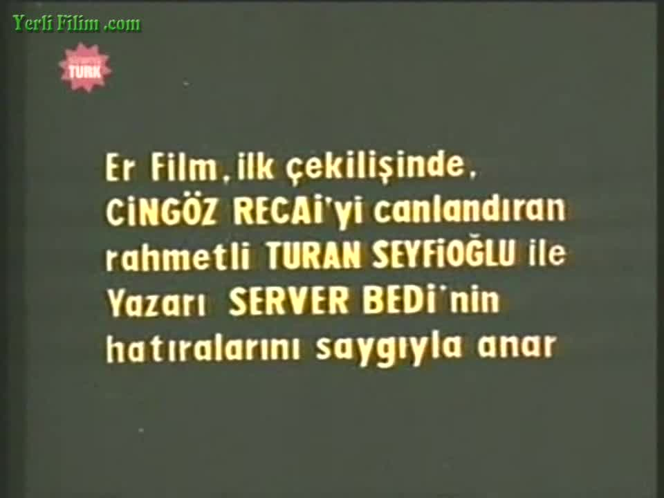 Cingoz.Recai.1969.mp4