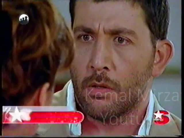 Star TV Reklam Kuşağı (24.09.2006) - 4 (Son).mp4