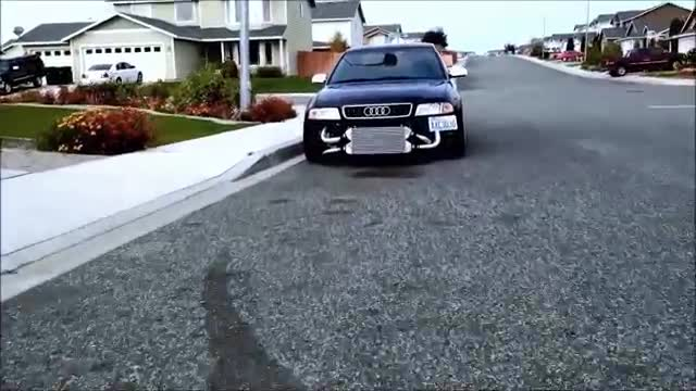 audi-s4-vs-bmw-m3.mp4