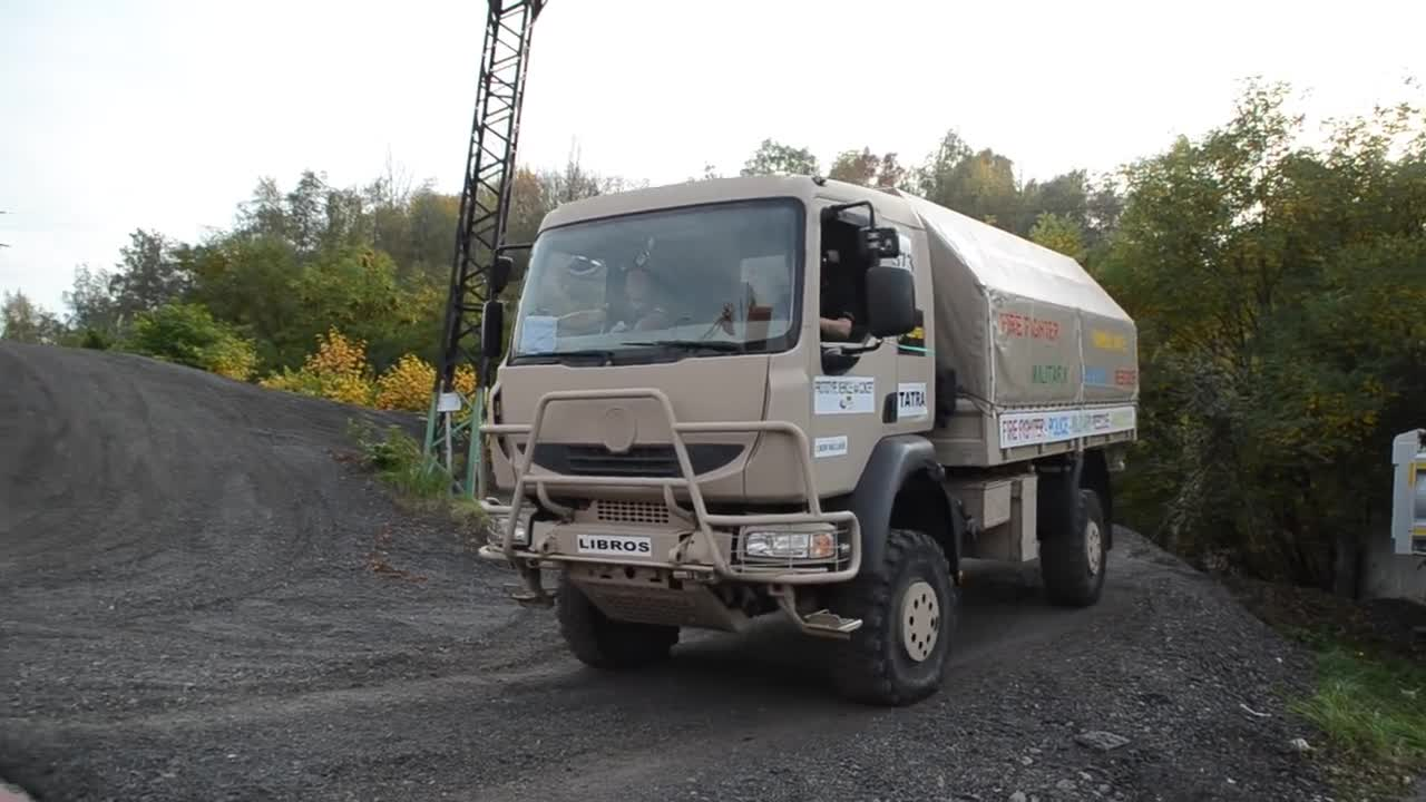 TATRA-Truck-World-Record-Climb.mp4