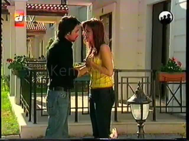 ATV Reklam Kuşağı (08.06.2007).mp4