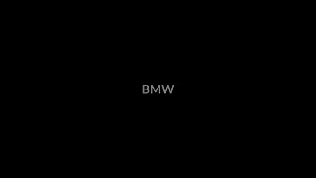 BMW VS Mercedes-Benz.mp4
