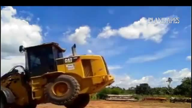 Extreme Heavy Equipment Driving.mp4